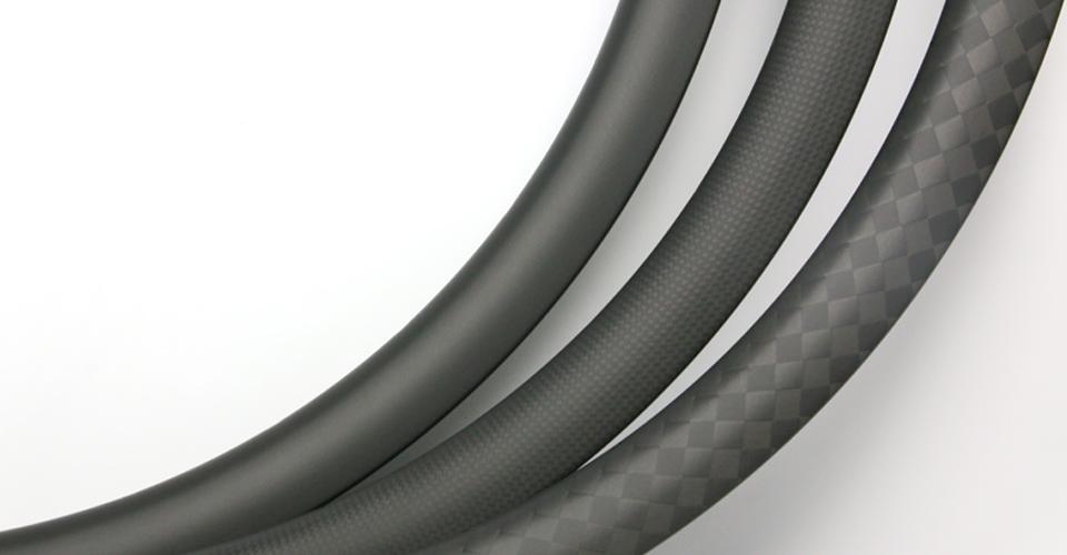 carbon-fiber-bike-rims-weaves-matte-ud-3k-12k